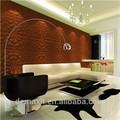 beautiful 3d fundo wallpaper