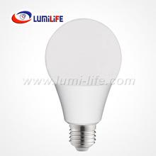 High Quality 5W 8W 11W OMNI LED Bulb Light