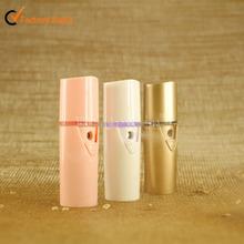 Mini Facial Sprayer / Sliding Mist Sprayer / Cool Nano Mister