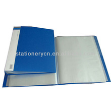 Hot sale fancy stationery stationery manufacturing machinery