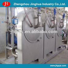 Potato starch equipment centrifuge sieve