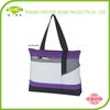 Cheap Wholesale pvc waterproof bag for beach