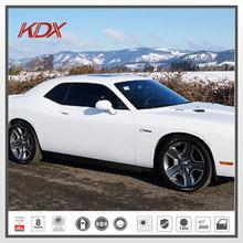 Blue colour heat resistant car window film,1.52x30m/roll,sample test free KDX-CF235