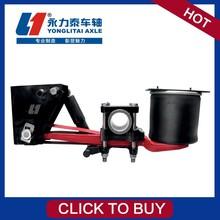 best seller air bag suspension parts air suspension systems