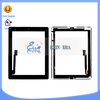 For iPad 4 Digitizer Touch screen Display Assembly