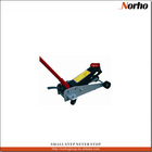 High Quality Allied Hydraulic Floor Jack Parts