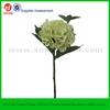 46CM Hydrangea Flower Decorative Plastic Branch