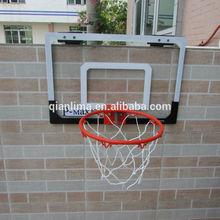 pro mini basketball hoop