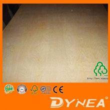 aluminum plywood stage