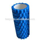 Tengwei textured foam roller