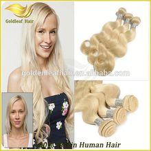 2014 hot sale 6A Grade sticker hair extensions