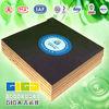 GIGA 18mm construction form wood plank plywood china