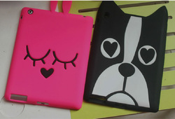 for ipad marc jobs case,for ipad silicon case,for ipad case