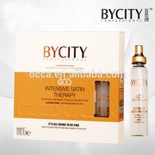 IST intensive satin therapy, best effect repair hair serum oil