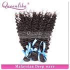 Natural color 100% unprocessed wholesale ervamatin hair lotion