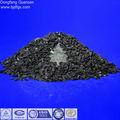 Adsorbente de cáscara de nuez( de partículas) de bambú activado de carbono de agua potable