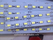 Factory High Quality led light bar SMD5630 led bar lights