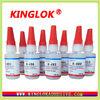 400 series instant adhesive cyanoacrylate glue 20g