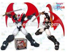 Wholesale Anime Mazinkaiser Mazinger Z Action Figure