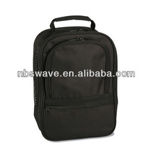 Leather travel bag,price of travel bag