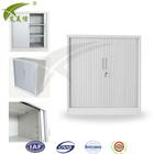 Steel Roller Shutter Door File Cabinet/2 door steel wardrobe cabinet