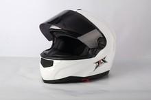 2013 DOT/ECE full face helmets /helmet motorcycle 2014/JX-FF002