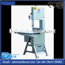 J210B Korean Bone Saw osteotomy bone cutting machine cutting machine cutting machine meat bone