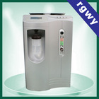 Portable Oxygenator for Home Use Water Oxygen