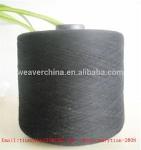 sewing thread factory Weaver Imp & Exp Co Ltd.,
