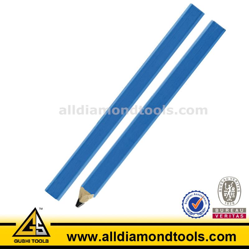 карандаши с логотипом: