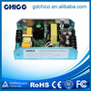 CC120BUA-4828 Hot selling protable power supply,mini pico power supply
