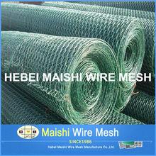 Chicken Rabbit Wire Mesh 25mm x 50mx20guage 3 widths Fencing