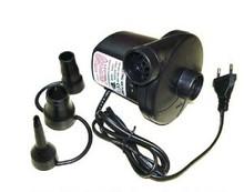 hot sale plastic cheap 12V mini plastic micro electric air pumps