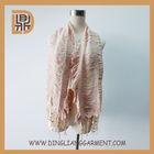hottest sale fashionable wholesale elastic voile keffiyeh arab scarf