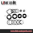 271570 VOLVO Steering rack repair kit