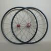 Only 960g!! super light weight carbon wheels tubular 700C road bike 20mm,R36 carbon hub 16/20 holes