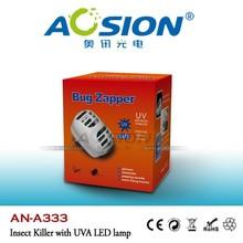 Aoson good feedback indoor black mosquito trap AN-C333