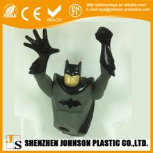 2015 CE OEM hot toys batman cartoon action figures