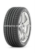 Ch- asil markası düşük fiyat lastikler araç 205/55R16