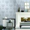Home Decoration 3d Wallpaper Design PVC Vinyl Wallpaper