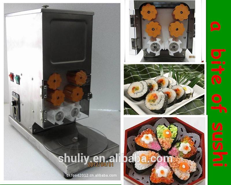 ảnh robot,robot đầu bếp,robot Suzumo,robot nấu ăn