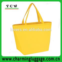 brown grocery bag/grocery bag