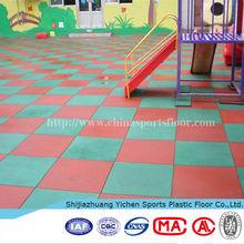 rubber driveway floor gym flooring garage mat