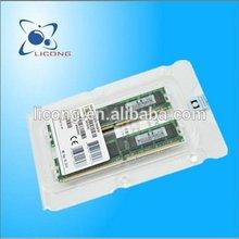 500662-B21 8GB(1X8G) DDR3 PC3-10600 server memory RAM