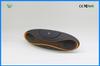 New gadgets 2014 cheap bluetooth wireless speakers computer accessories dubai