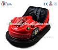 Gmbc-01 SiBo utilisé voiture italie enfants aire de jeux couverte pare-chocs de voiture