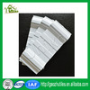 /product-gs/high-weather-resistant-hot-sale-heat-resistant-plastic-sheet-1915186139.html