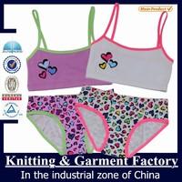 girls underwear size chart/cartoon underwear for girls/kids in briefs