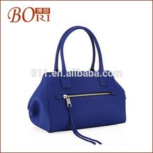 Bori fashion replicate handbag