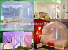 velcro mosquito net for windows making machine